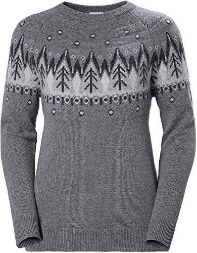 Photo of Buy Helly Hansen Womens Wool Knit Sweater online – Wehaveover