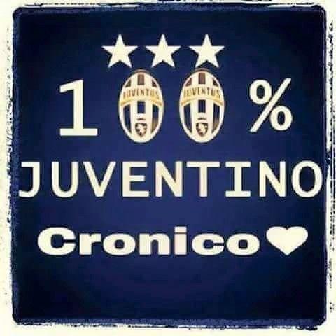 100 Juventino Cronico Football Stadi Di Calcio Squadra