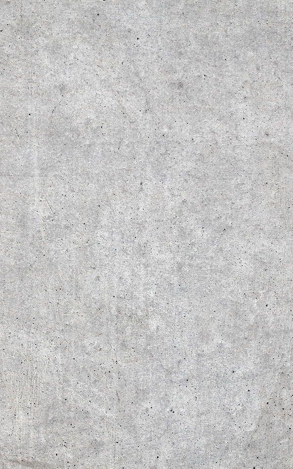 Rustic Concrete Wallpaper Mural