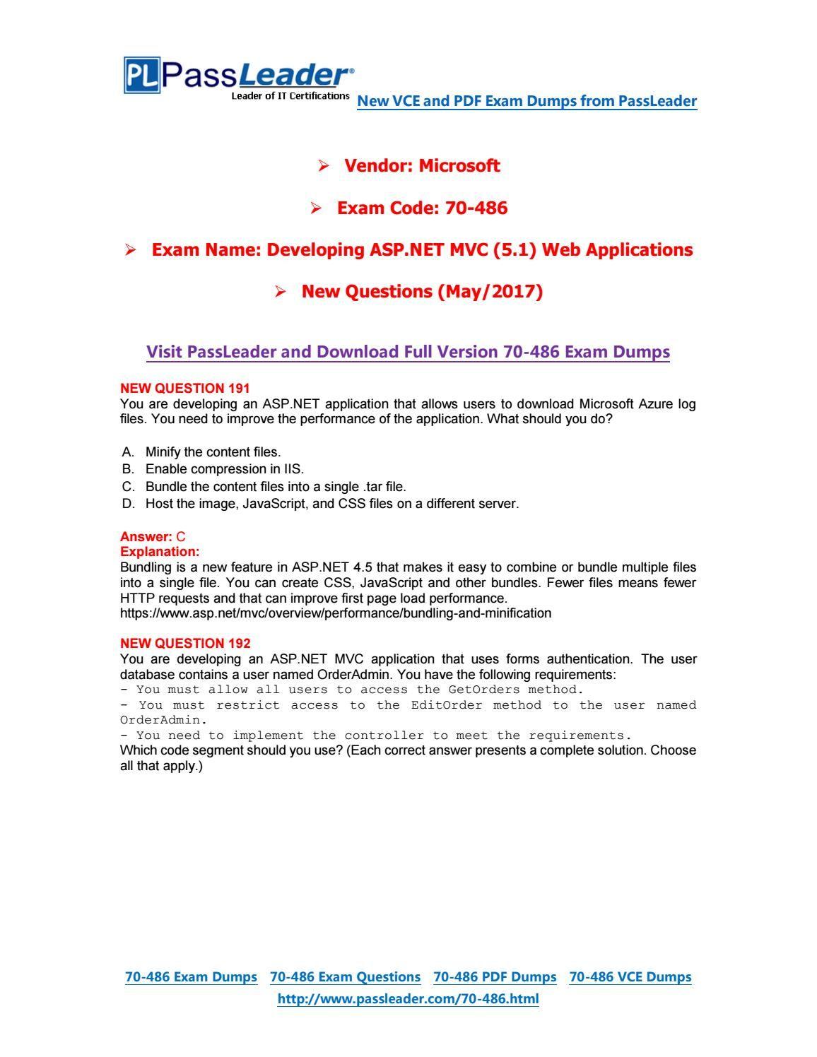 70 533 exam dumps with pdf and vce download 1 20 70 533 exam 70 533 exam dumps with pdf and vce download 1 20 70 533 exam dumps with pdf and vce download pinterest 1betcityfo Image collections
