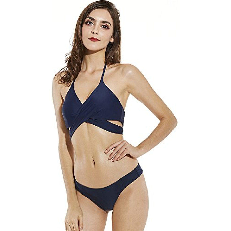 Bikini link suggest thong
