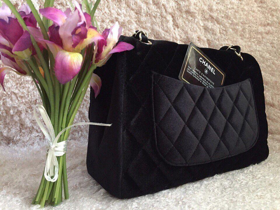 210ae44d60b3 BIGMAX - Брендовые сумки по доступным ценам   Сумки   Diaper Bag и Bags