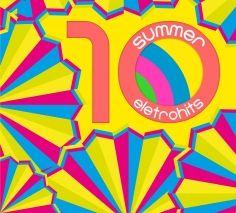 ELETROHITS BAIXAR 8 CD COMPLETO SUMMER