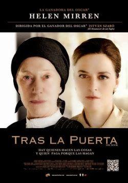 28 dias despues dvd full latino dating