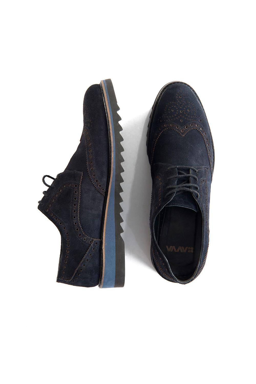 #avva #man #shoe