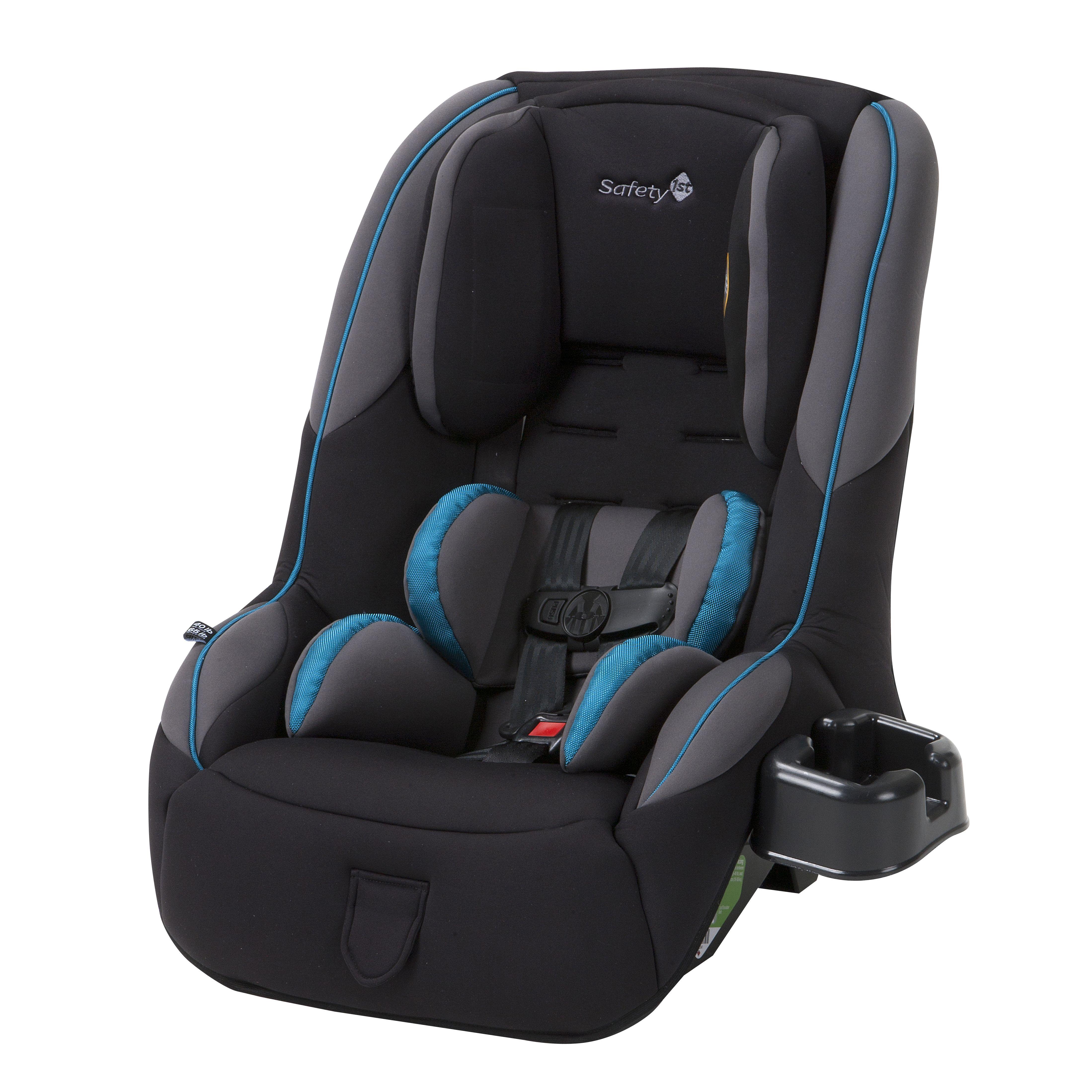 Safety 1st SportFit 65 Convertible Car Seat Caspian