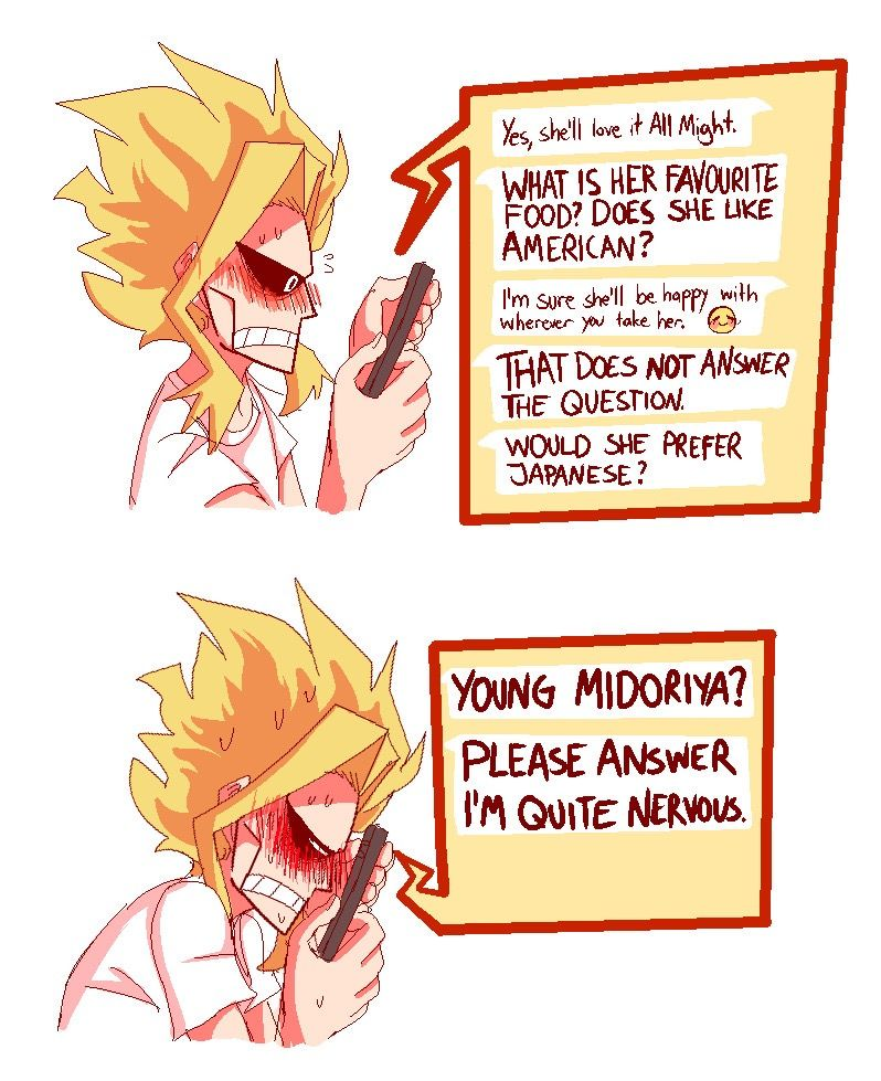 Flowers from Dadmight (2/2) by @pikaiscool on Tumblr | My