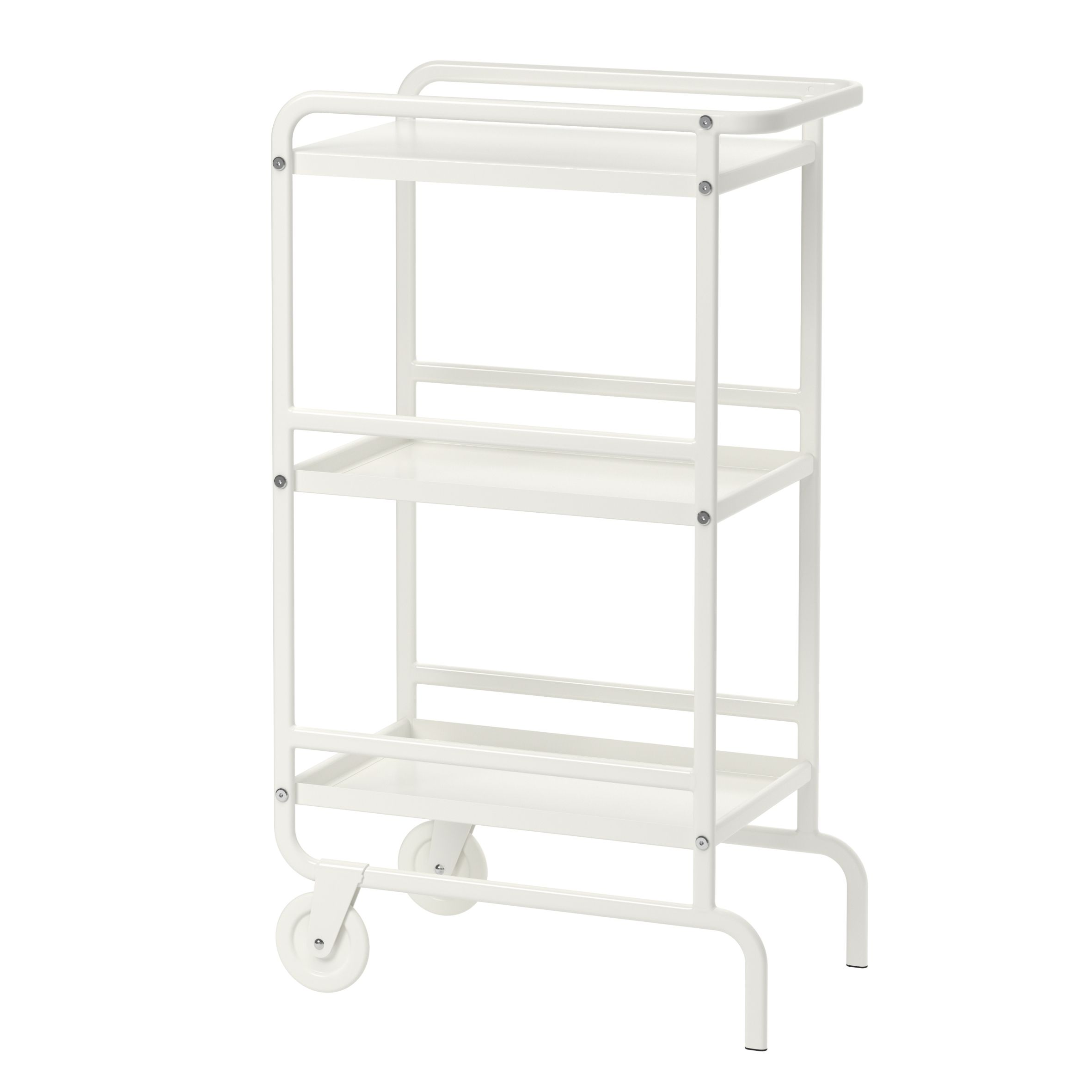 ikea sunnersta rullvagn jpg 2362 2362 ikea pinterest bar sunnersta utility cart ikea gives you extra storage utility and work space
