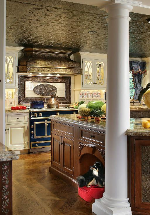 tin ceiling in kitchen | Kitchen + Island Ideabook | Pinterest | Tin on french photography ideas, french cottage design ideas, french farmhouse kitchen ideas, french garden design ideas, kitchen decorating ideas, lowe's bath design ideas, french kitchen remodeling ideas, french kitchen window over sink, french rustic kitchen ideas, french provincial design ideas, french furniture ideas, french bathroom ideas, french kitchen backsplash, french landscape design ideas, french kitchen cabinets, french country decorating ideas, french provincial kitchen ideas, french kitchen table set, family design ideas, french door design ideas,