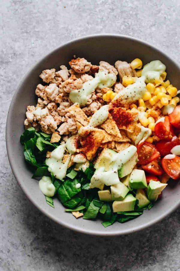 Easy Healthy Taco Salad w/ Ground Turkey #groundturkeytacos Easy Healthy Taco Sa #groundturkeytacos ... - Easy Healthy Taco Salad w/ Ground Turkey #groundturkeytacos Easy Healthy Taco Sa #groundturkeytacos ... Pinto pinto3737 Melek Easy Healthy Taco Salad w/ Ground Turkey #groundturkeytacos Easy Healthy Taco Sa #groundturkeytacos Easy Healthy Taco Salad w/ Ground Turkey #groundturkeytacos Easy Healthy Taco Sa      Pinto  Easy Healthy Taco Salad w/ Ground Turkey #groundturkeytacos Easy Healthy T #groundturkeytacos