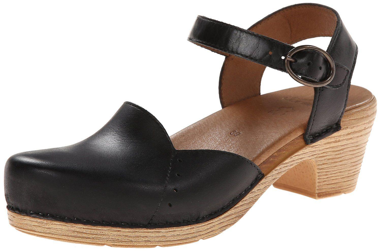 Black dansko sandals - Dansko Women S Maisie Dress Sandal Check Out This Great Image Dansko Sandals