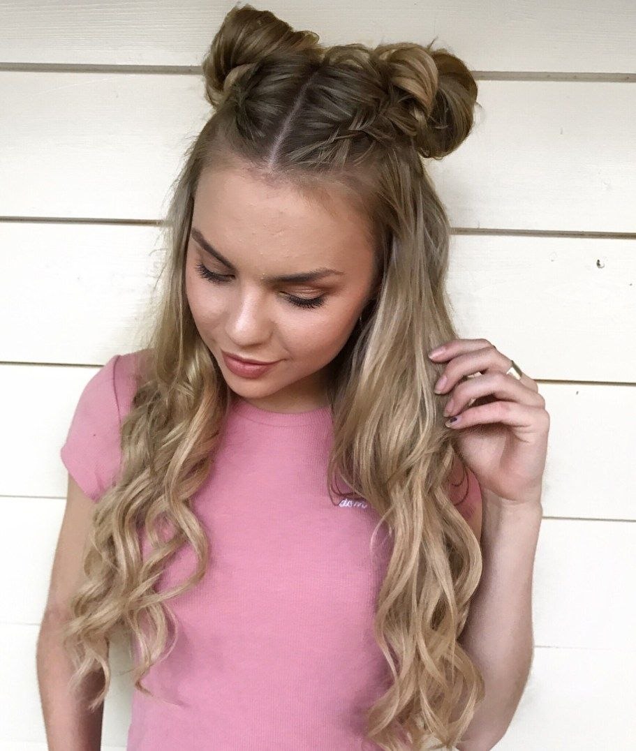 23+ Hairstyles that suit a heart shaped face trends
