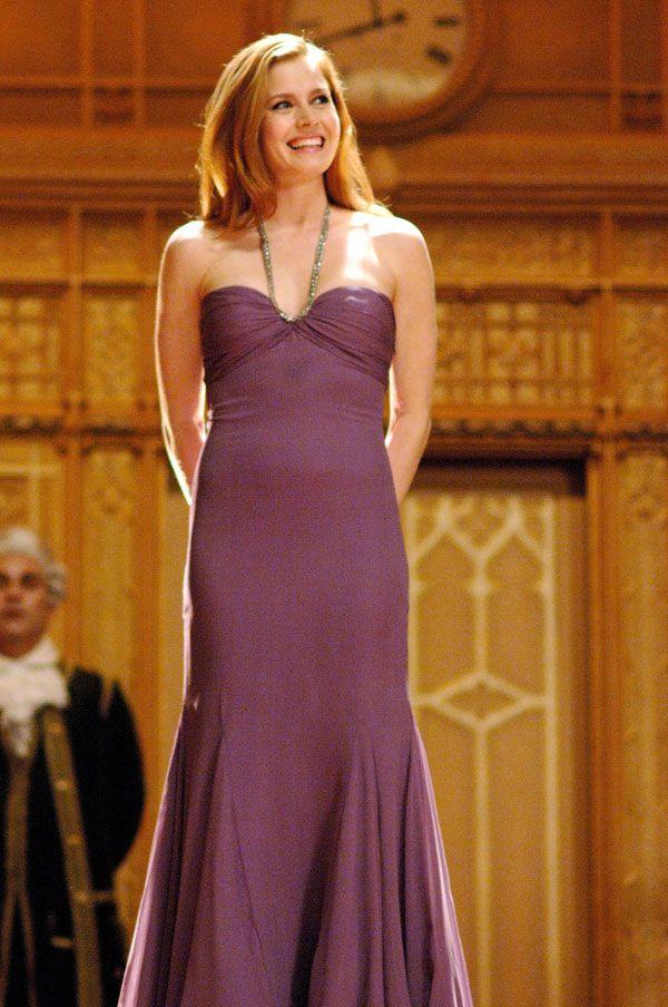 Giselle Enchanted Dress
