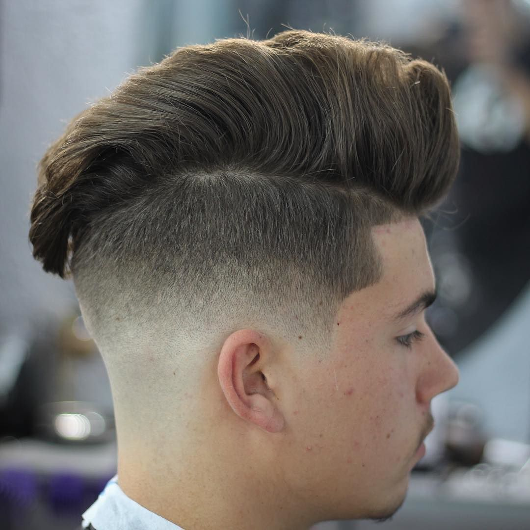 Pin by paddy dax on short hair men pinterest haircuts for men