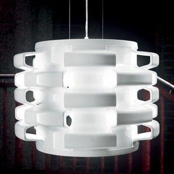 itre lighting. itre lighting wwwleucosusacom very clean simple pendants sconces