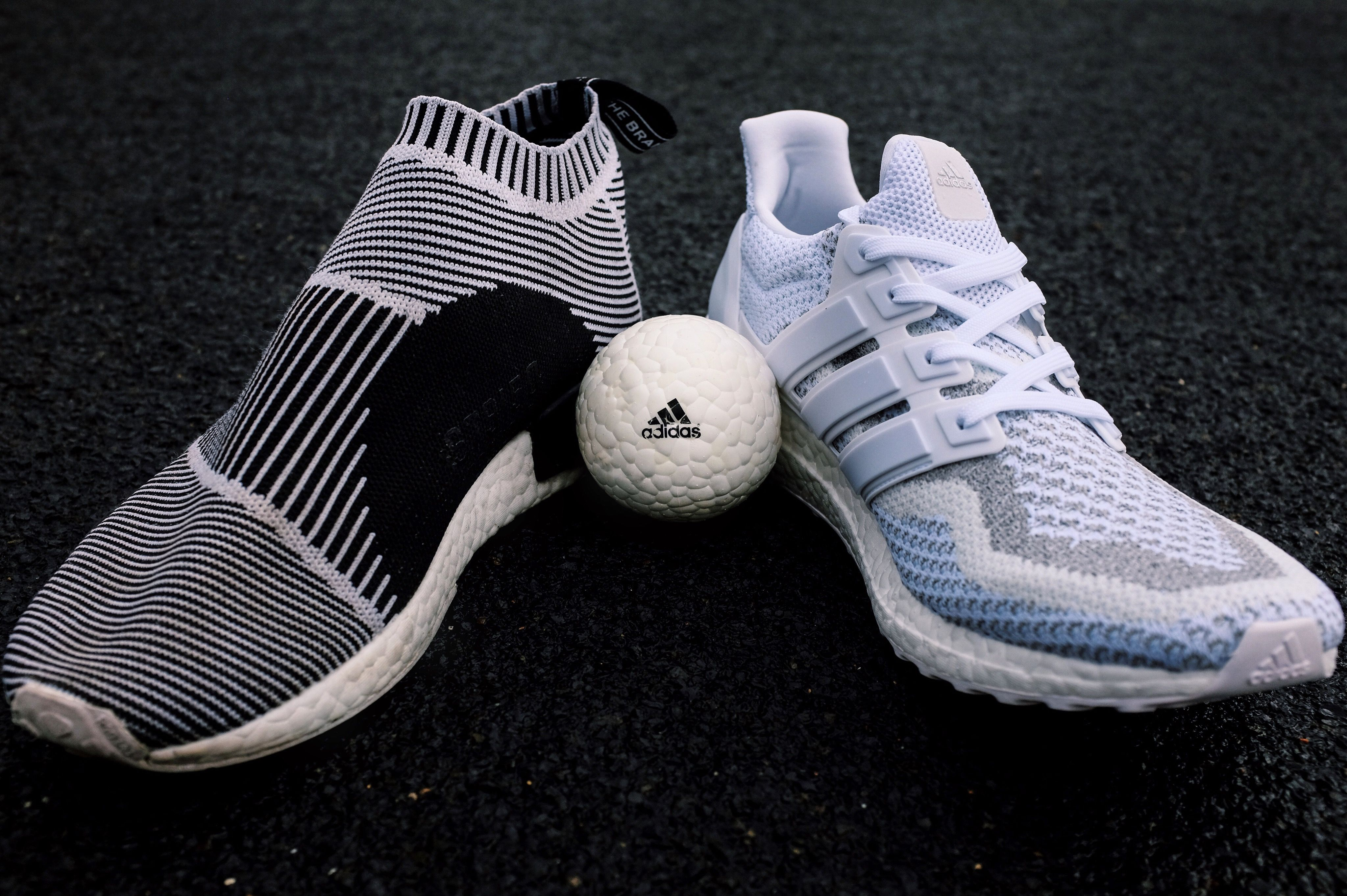 outlet cozy fresh shoes for cheap Adidas boost ball | adidas | Adidas sneakers, Adidas boost ...