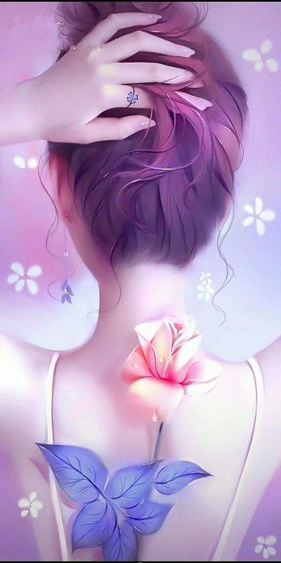 J'aime toi - Thinking Out Loud - Le blog de Mel_CreativeGirl