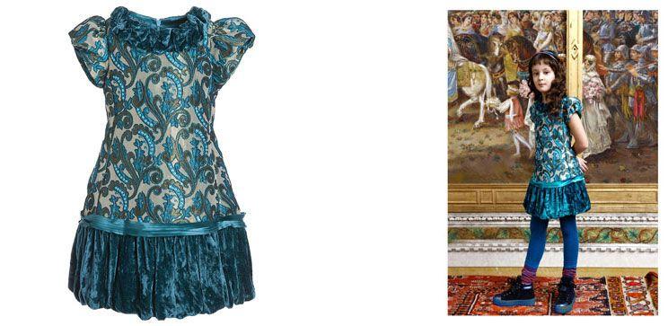 4cd025334 فساتين اطفال سهره | فساتين اطفال | Dresses, Fashion, Clothes