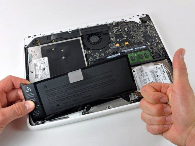 Apple Repairs In London Is The Top Class Macbook Repair Service Provider In The Fulham They Are Offering Best Macbook Repair Macbook Repair Mac Laptop Macbook
