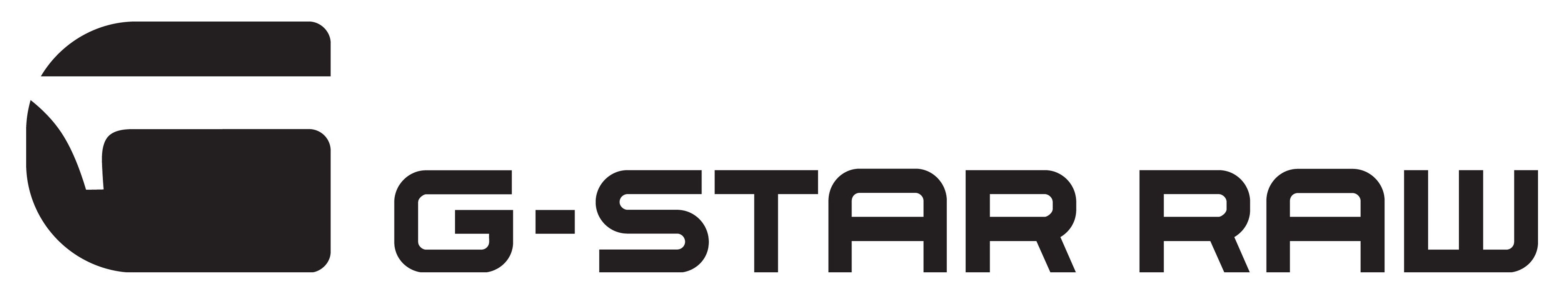 list of synonyms and antonyms of the word g star logo
