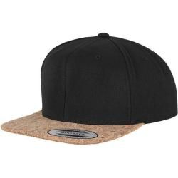 Turn Up Herren Cap Mütze Kappe Baseball Money To Blow Dad Captu082 black Deal With It Dad One Size T #metallicleather