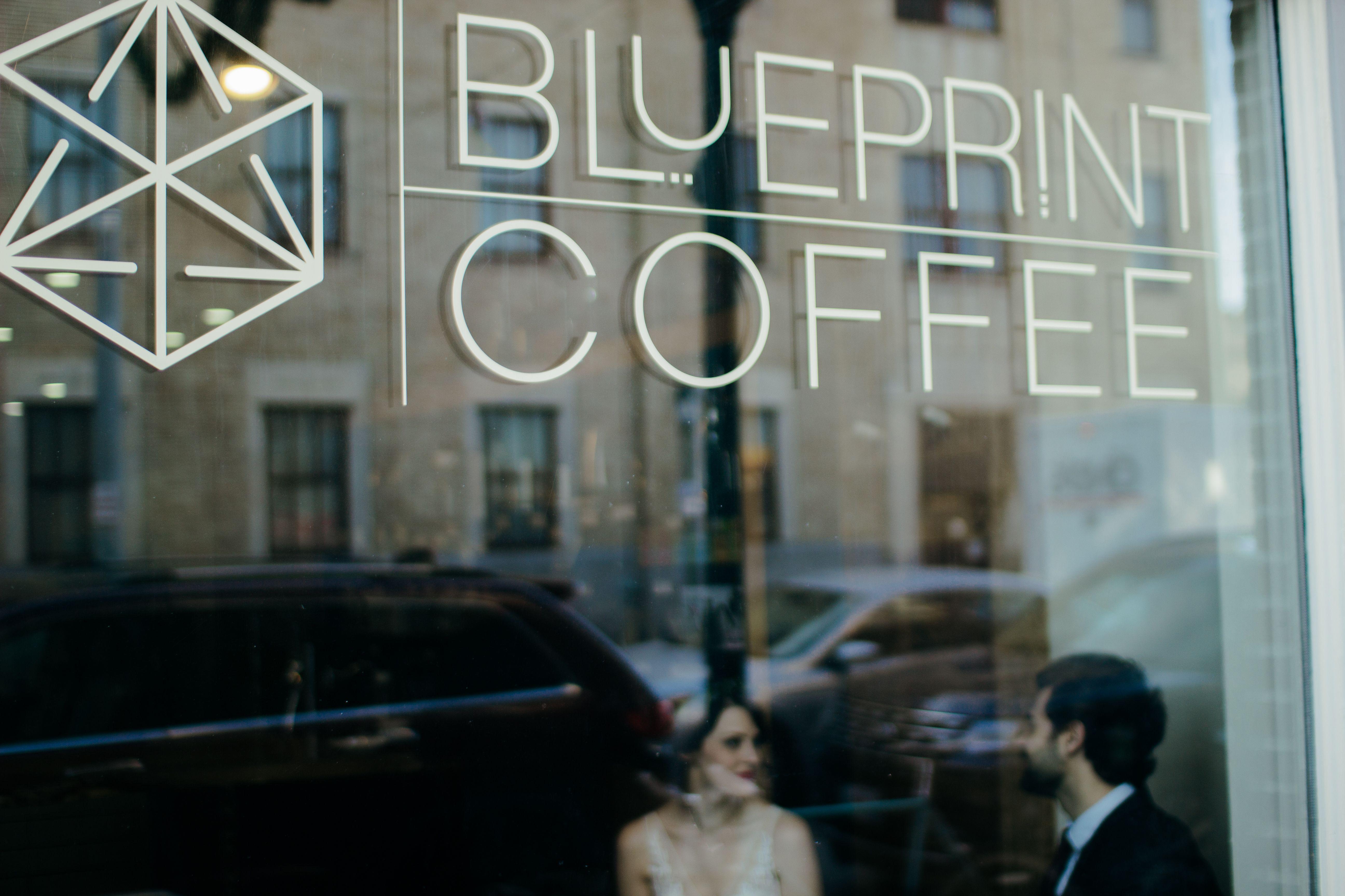Josh and lacey wedding st louis missouri blueprint coffee josh and lacey wedding st louis missouri blueprint coffee malvernweather Image collections