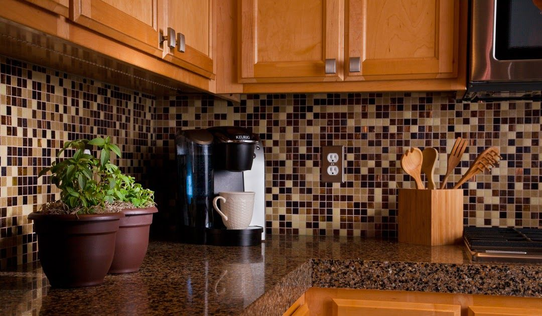 Colors Of Granite Countertops to be able to the