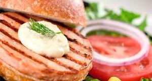 burger-salmon-fitness-recipe-receta