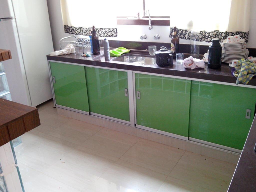 Armario De Cozinha De Vidro Pesquisa Do Google Com Imagens