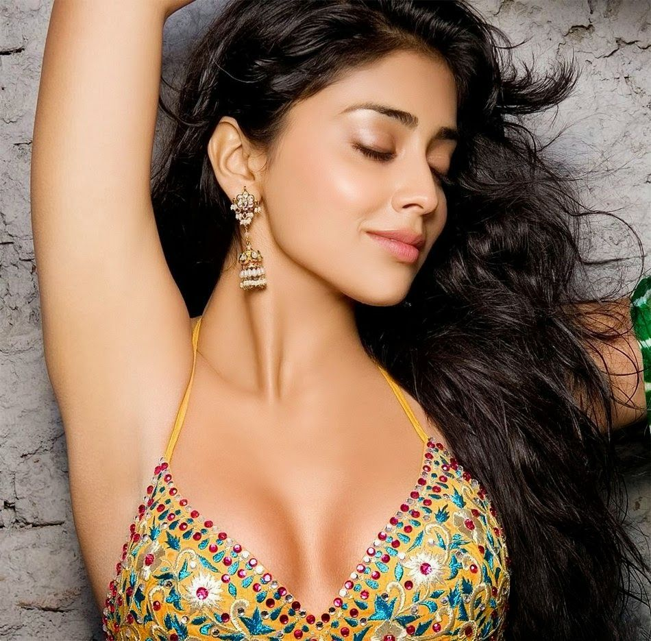 pingazzed on hd wallpaper | indian actresses, bollywood