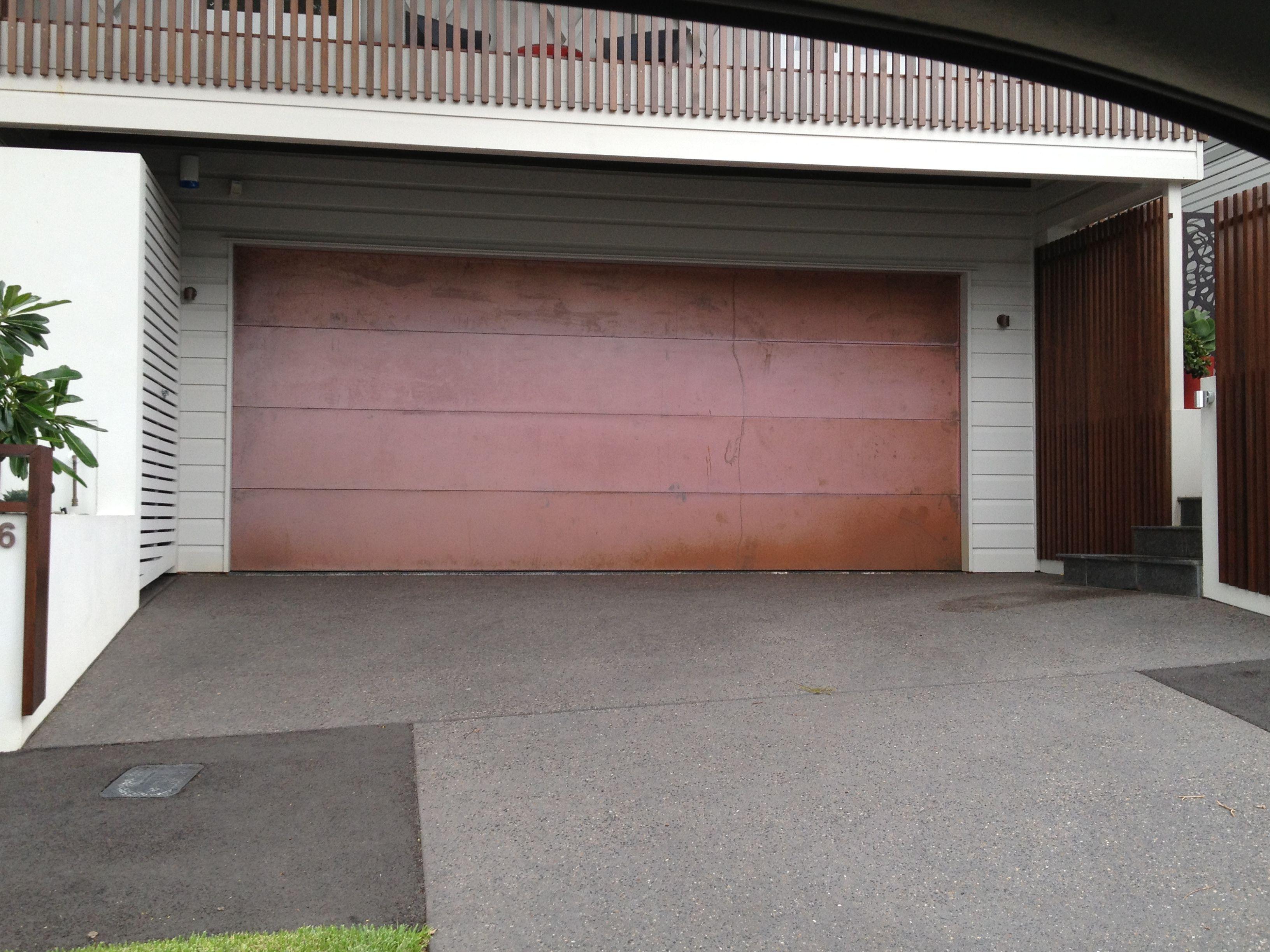 door brighton repair brooklyn emergency garage ny hr residential