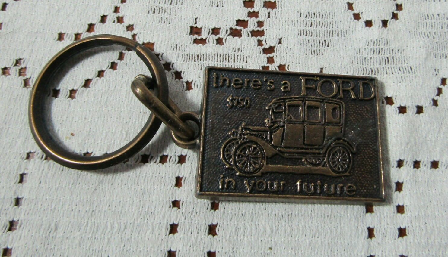 Your Place To Buy And Sell All Things Handmade Keychain Vintage