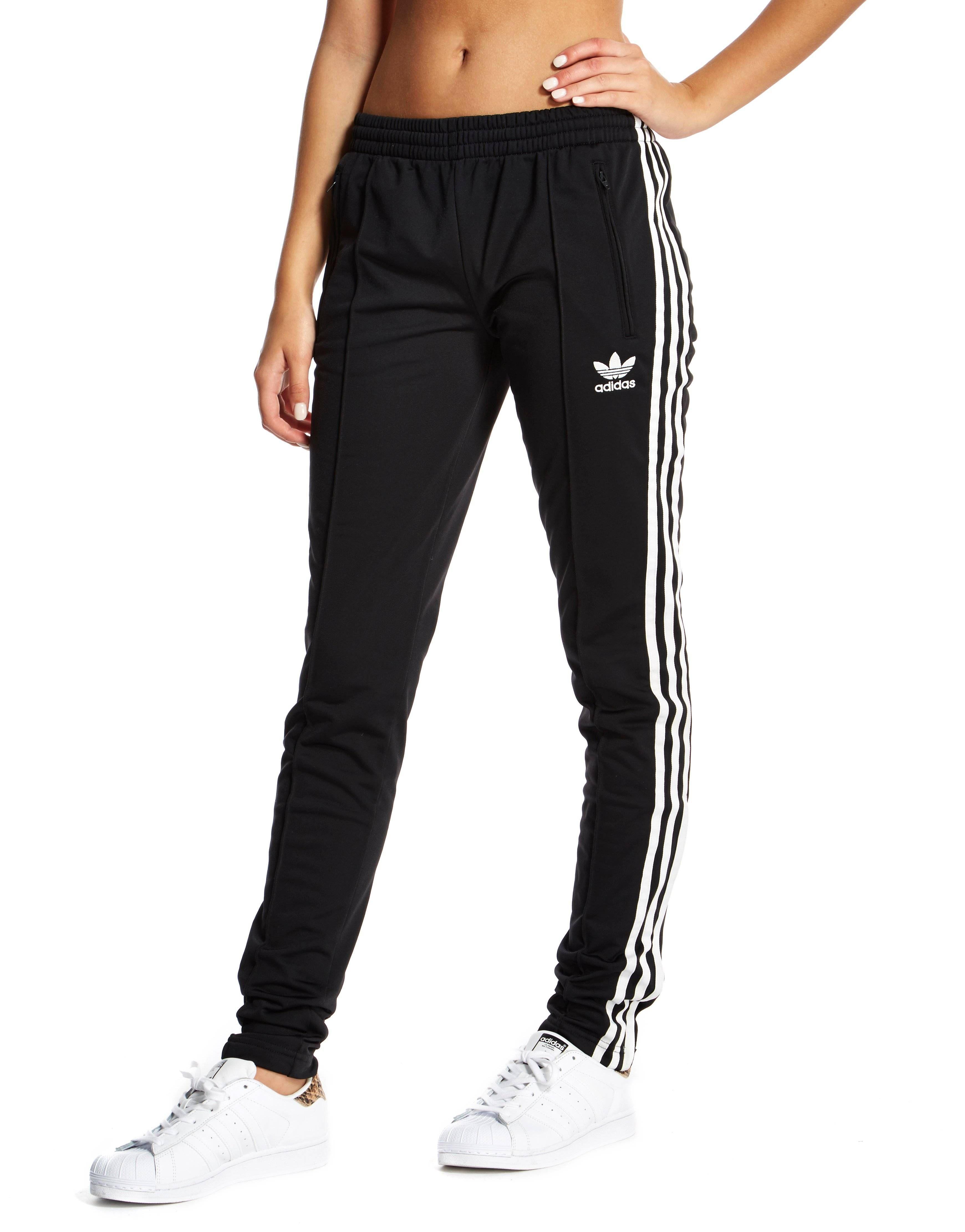 O después Monopolio prestar  Women Shoes A en 2019 | Pantalones adidas mujer, Pantalones adidas ...