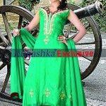 Rubashka Fashion Beautiful Eid Collection 2013 For Winter