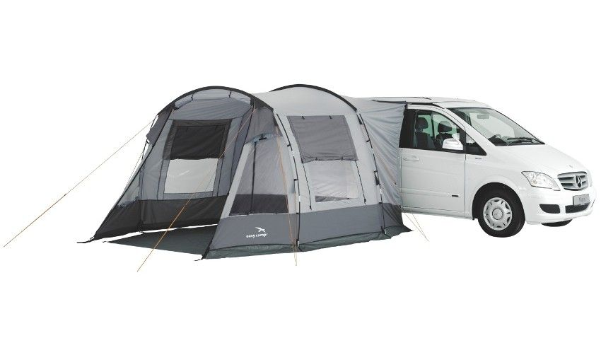 Easy C& Silverstone Motor Tour Awning 2014 motorhome Drive Away Driveaway  sc 1 st  Pinterest & Easy Camp Silverstone Drive Away Awning £160 9.4kg detacable ...