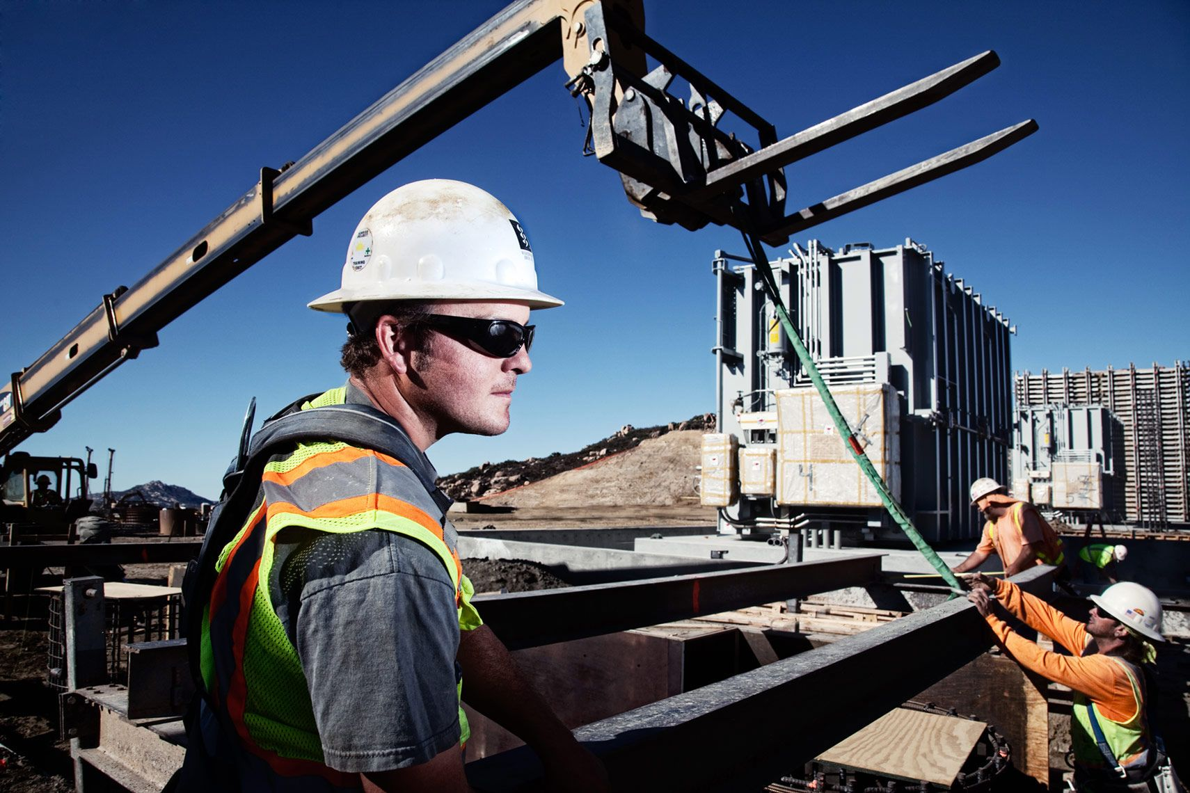 Image result for construction photography civil