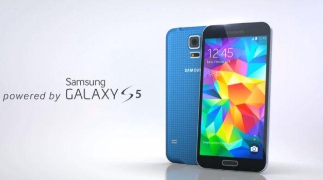 Galaxy S5: promozioni e offerte Tim, Vodafone e molto altro - http://www.keyforweb.it/galaxy-s5-promozioni-e-offerte-tim-vodafone-e-molto-altro/