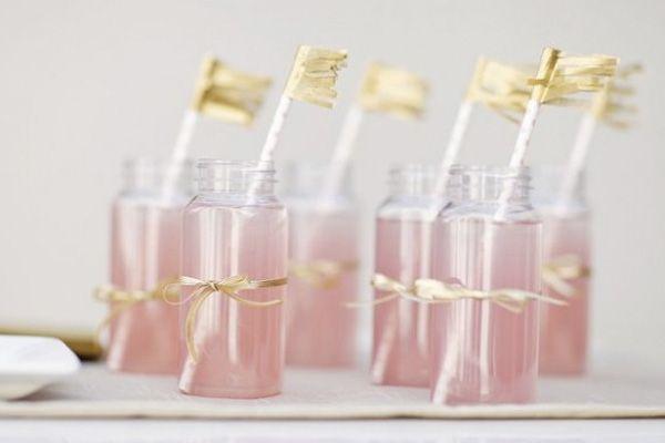 la fiesta de olivia ideas creativas para tu celebracin decoracin de fiestas