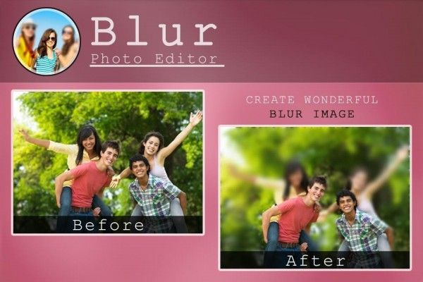 Terkadang Kita Butuh Aplikasi Edit Foto Blur Untuk Membuat Foto Kita Menjadi Lebih Ikonik Blur Bukan Berarti Menyamarkan Foto Hin Blur Pengeditan Foto Gambar