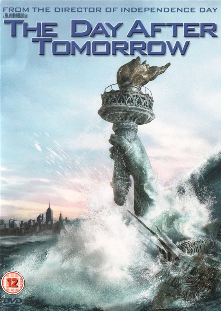 The Day After Tomorrow Free Movies Online Full Movies Online Free Full Movies