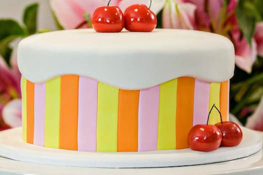 """Find the best #baking and cake decorating suppliers - #online stores and stores """"near me"""". Also baking  and cake decorating #cookbooks, #festive recipes, best places to eat #baked goods - #bakeries and #patisseries.Baking hints and a selection of the best baking/cake decorating #blogs on the web and much more. - See more at: http://www.allaboutcuisines.com/everything-baking#sthash.scCB5LhP.dpuf"""