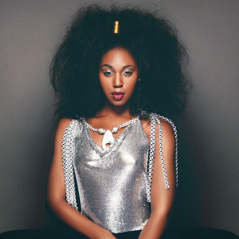 Haute Coiffure By Murielle Kabile Designer Hair Couture Hautes Coiffures Coiffure Couture