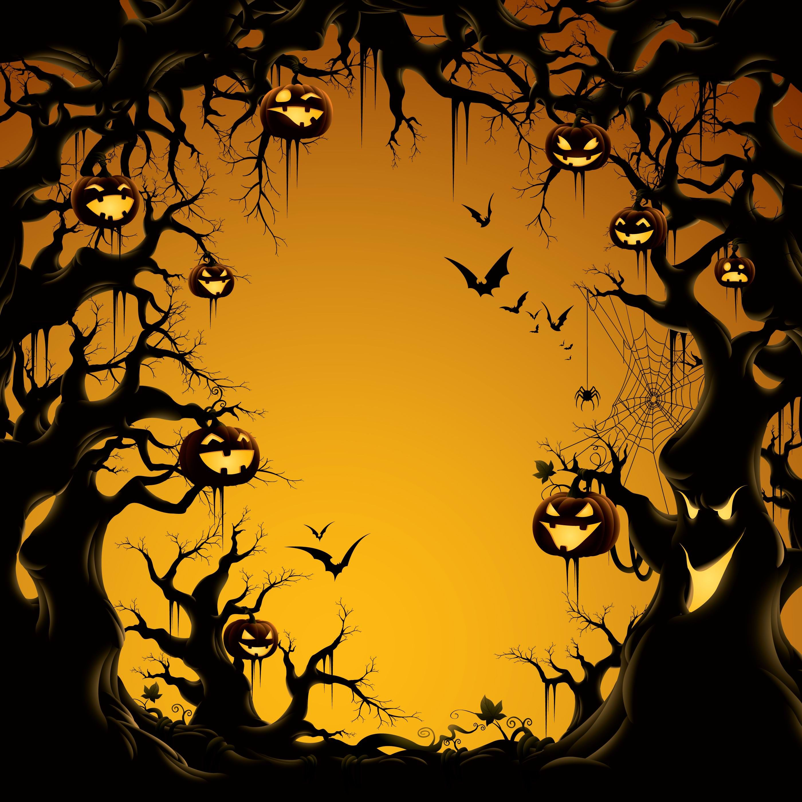 Happy Halloween Wishes Quotes Sayings Messages to on
