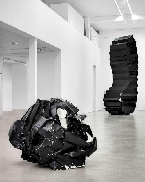 I Like This Art Contemporary Art Minimalism Workshop Studio