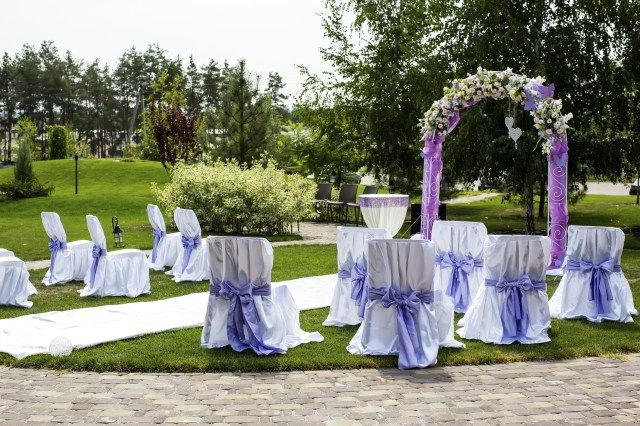 Wonderful Image of Small Wedding Ideas (With images ...