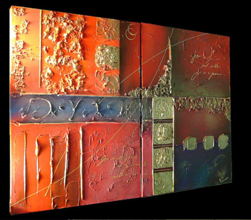 non quadri moderni - Cerca con Google | Texture | Pinterest