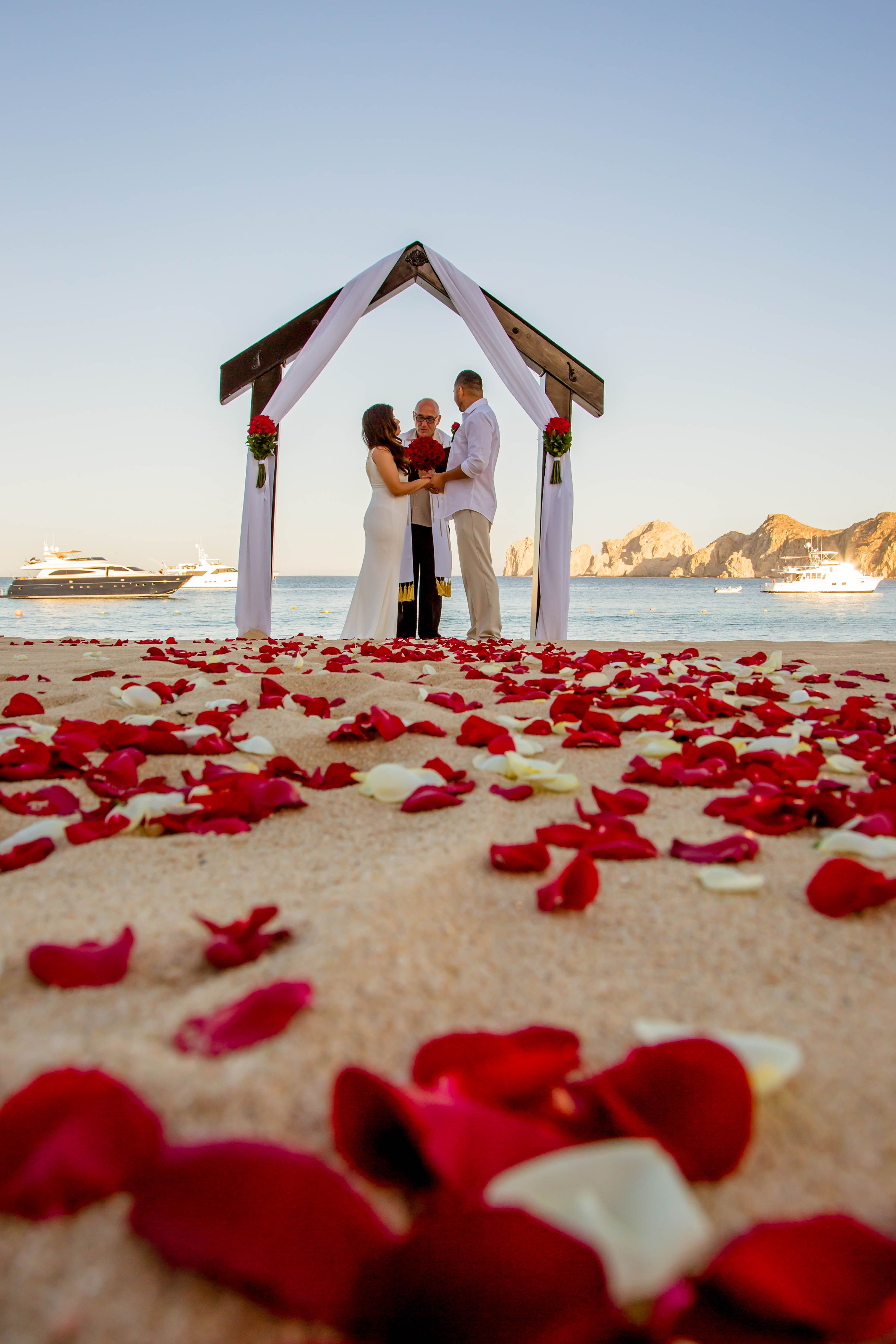 Weddings in 2020 Resort spa, Wedding venues, Cabo san lucas
