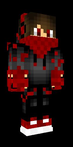 My Favorite Skin Minecraft Skins Cute Minecraft Skins Cool Minecraft Skins Boy