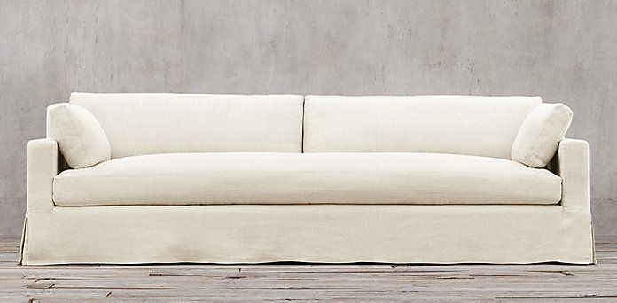 9 Foot Couch Slipcover