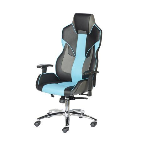 Strange Home Products In 2019 Gaming Chair Pc Gaming Chair Andrewgaddart Wooden Chair Designs For Living Room Andrewgaddartcom